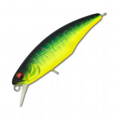 Воблер Megabass Great Hunting Worldspec 52F 3,2гр