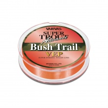 Леска монофильная Varivas Super Trout Advance Vep Bush Trail
