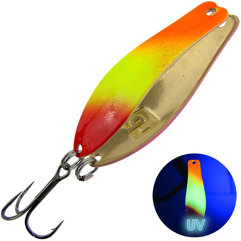 купить ратлины для зимней рыбалки на судака